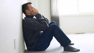 Depresyon, bulaşıcı bir hastalık olabilir