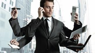 Toplantılar yüzünden siz de çalışamayanlardan mısınız?