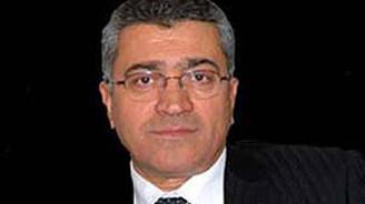 Özdemir'in tutuklanmasına itiraz