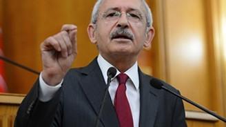 Kılıçdaroğlu'ndan seçim barajı açıklaması