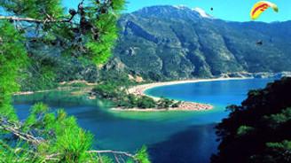 Türk turizmine kriz piyangosu