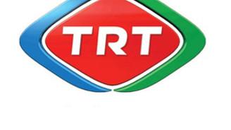 TRT Genel Müdür adayları belli oldu