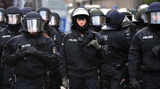 İç güvenlik tehdidine karşı 'Avrupa modeli'