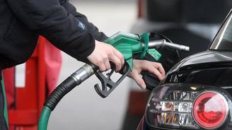 IEA petrol talebi tahminini yükseltti