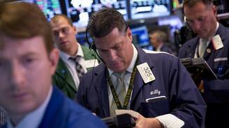 Piyasaların gözü bir sonraki adımda