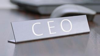 Risk alacak CEO yüzünden belli