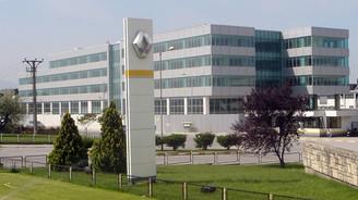 OYAK Renault, üretim ve ihracatta 10 ayın lideri