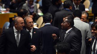 BM'de ipi İspanya göğüsledi