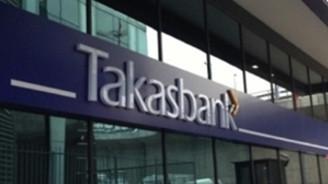 Takasbank, EACH üyesi oldu
