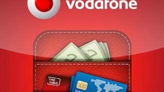 "Vodafone Cep Cüzdan'a ""NFC"" eklendi"