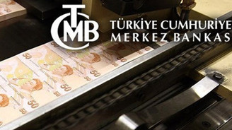 Merkez'den, Takasbank ve BKM'ye faaliyet izni