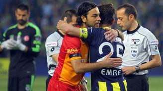 Fenerbahçe'den TFF'ye flaş başvuru