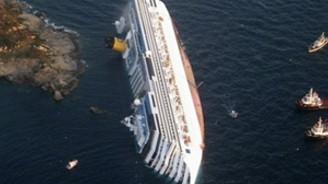 Gemi kazalarında teminat tutarları belirlendi