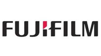 Fujifilm, Ebola için harekete geçti