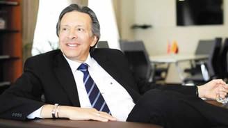 Fırsatlar ülkesi Kolombiya, Türk yatırımcıları çağırıyor