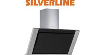Silverline ABD'ye davlumbaz satacak