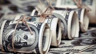 Hisse fonlarından haftada 12 milyar dolar çıktı