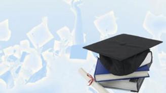 CHP, milli eğitim için araştırma istedi