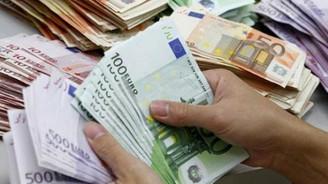 3,3 milyon euroluk sahte banknot!