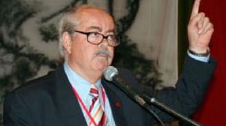 CHP İzmir il yönetimi istifa etti