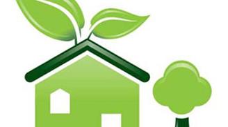 Yeşil binalarla ilgili yönetmelik geliyor