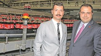 UNGC 100 Endeksi'ndeki ilk ve tek Türk şirketi!