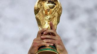 Dünya Kupası'nın ev sahipleri belli oldu