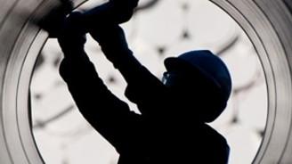 Çalık, Şanlıurfa'daki petrol arama ruhsatını terk etti