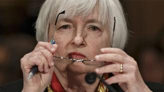 Fed, faiz artırımını erteler mi?