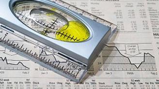 İMKB, yüzde 1.5 değer kaybetti