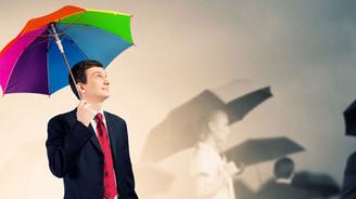 Sigorta ile emeklilik şirketleri yönetmeliğinde değişiklik