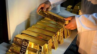 Yatırımcı kritik 'altın' referandumunu bekliyor