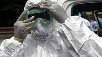 Kuzey Kore: Ebola, ABD tarafından geliştirildi
