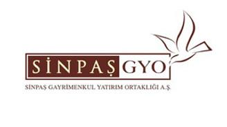 Sinpaş GYO, yeni kampanya başlattı