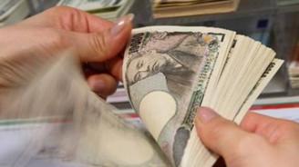 BOJ, çekirdek enflasyon tahminini düşürdü