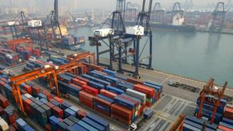 2014 yılı ihracat rakamı açıklandı
