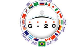 G-20 Kobi Finansman yarışması başladı