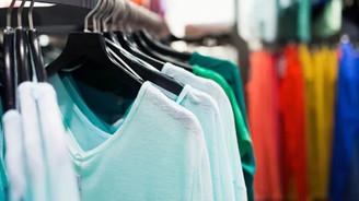 'Giyim sektörü' bayramdan umutlu