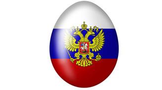 Rusya'ya 'kanatlı' ihracatı uçuşa geçti