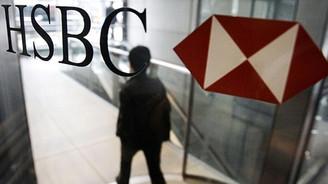 HSBC Türkiye'ye siber saldırı