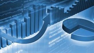 Borsa, yükseliş trendini koruyor