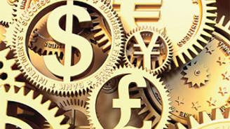 İş Yatırım'ın döviz varantları, pazartesi İMKB'de
