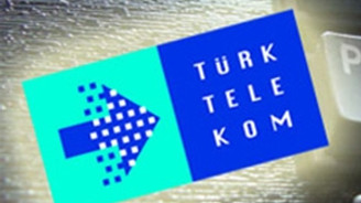 Telekom hakkında soruşturma açtı