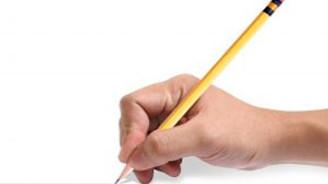 Sermaye Piyasaları Akademisi, profesyonellerin bilgisini artıracak