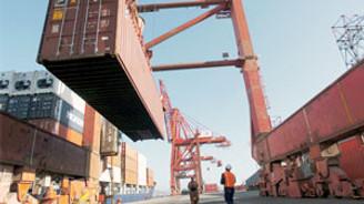 Navlun cezası ihracatçıyı pazardan uzaklaştırıyor