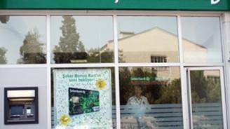 Şekerbank'tan çiftçilere 'Hasat Kart' desteği