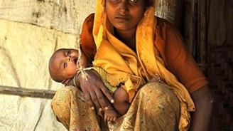 Dünyada 10 milyon kişinin vatanı yok!