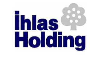 İhlas Yayın Holding, halk arzda Oyak Yatırım ile anlaştı