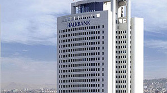 Halkbank 1.5 milyar lira kar etti