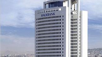 Halkbank'a 1 milyar dolarlık sendikasyon kredisi